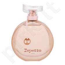Repetto Repetto, EDP moterims, 80ml