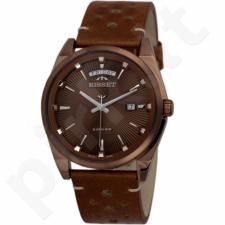 Vyriškas laikrodis BISSET BSCE63VIYX05AX