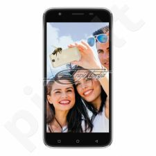 Smartphone Manta ( 5,5