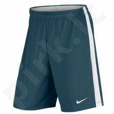 Šortai futbolininkams Nike Dry Academy 17 M 832508-425