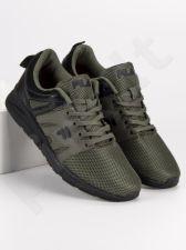 Sportiniai batai FILA STARK LOW