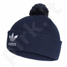 Kepurė  adidas Originals Beanie D98944