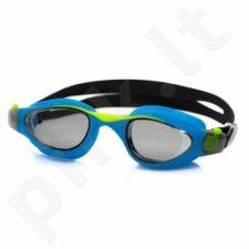 Plaukimo akiniai Aqua-speed Maori 30 051
