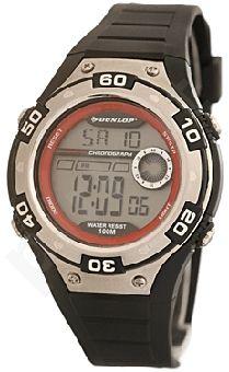 Laikrodis Dunlop DUN-144-G07