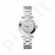 Laikrodis Gc X70106L1S
