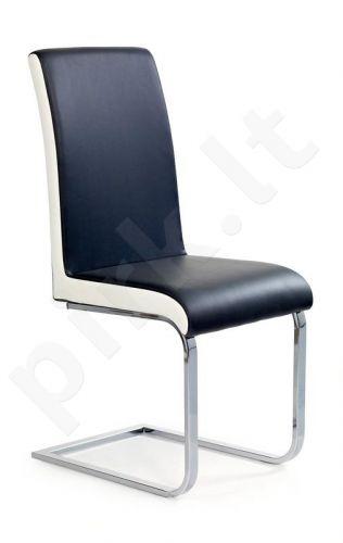 K103 kėdė