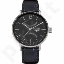 Vyriškas laikrodis ELYSEE Sithon 13276