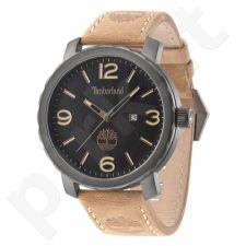 Vyriškas laikrodis Timberland TBL.14399XSU/02