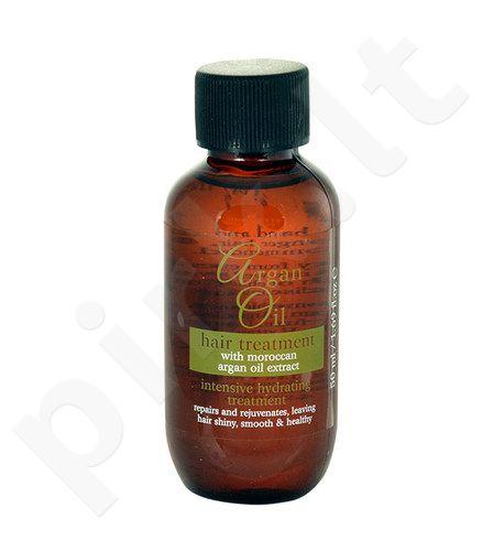 Argan Oil Hair Treatment, kosmetika moterims, 50ml