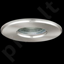 Taškinis šviestuvas EGLO 94976 | IGOA