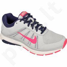 Sportiniai bateliai  bėgimui  Nike Dart 12 W 831535-007