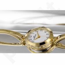 Moteriškas laikrodis RUBICON RNBC99GAWX03BX