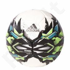 Rankinio kamuolys adidas Stabil Champ 9 AP1562