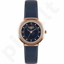 Moteriškas 33 ELEMENT laikrodis 331531