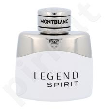 Mont Blanc Legend Spirit, EDT vyrams, 30ml