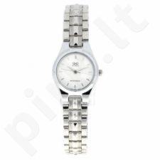 Moteriškas laikrodis Q&Q VB23-201