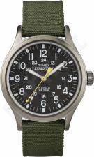 TIMEX Vyriškas laikrodis T49961