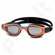 Plaukimo akiniai Aqua-speed Maori 75 051