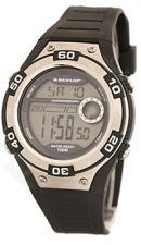 Laikrodis Dunlop DUN-144-G03