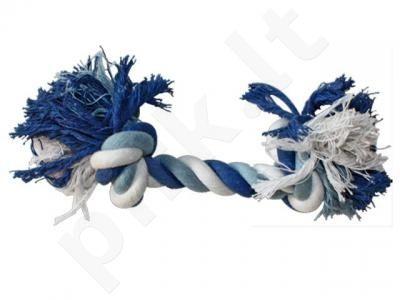 Virvelinis žaislas BLUE 20 cm