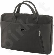 ESPERANZA Nešiojamo kompiuterio krepšys 15,6'' ET178 MODICA