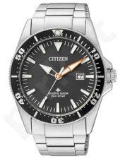 Vyriškas laikrodis Citizen Promaster Marine BN0100-51E