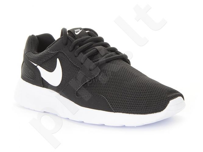 Sportiniai batai Nike Kaishi
