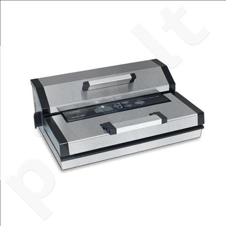 Caso FastVac 3000 Vacuum sealer