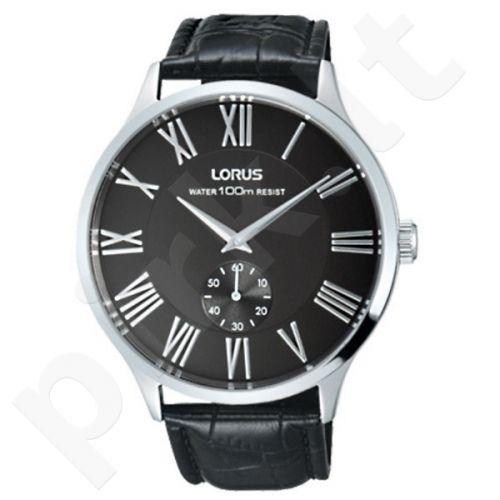 Vyriškas laikrodis LORUS RN409AX-9