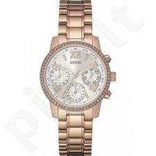 Guess Mini Sunrise W0623L2 moteriškas laikrodis