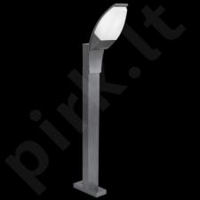Grindinis šviestuvas EGLO 93522 | PANAMA 1