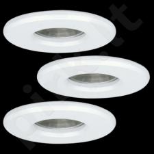 Taškinis šviestuvas EGLO 94977 | IGOA