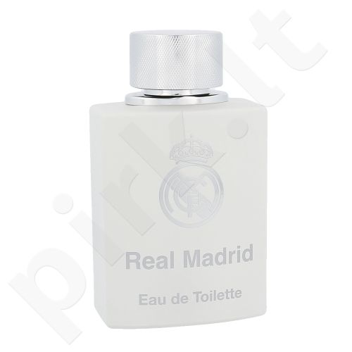 EP Line Real Madrid, EDT vyrams, 100ml