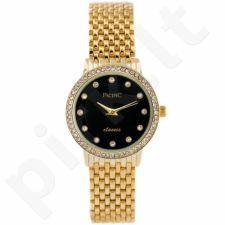 Moteriškas PACIFIC laikrodis PC675AJ