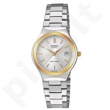 Casio Collection LTP-1170G-7ARDF moteriškas laikrodis