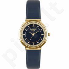 Moteriškas 33 ELEMENT laikrodis 331532