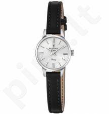 Moteriškas laikrodis Festina F20260/1