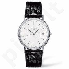 Laikrodis LONGINES L47904122