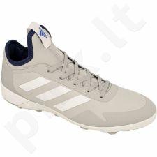 Futbolo bateliai Adidas  ACE Tango 17.2 TF M BA8540