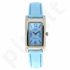 Moteriškas laikrodis Q&Q GG03-067