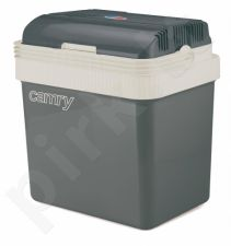 Mini cooler Camry CR 8065