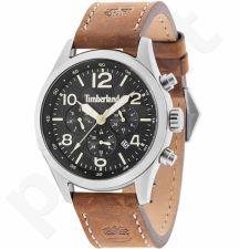 Vyriškas laikrodis Timberland TBL.15249JS/02