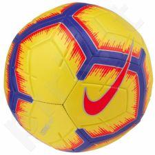 Futbolo kamuolys Nike Strike SC3310-710