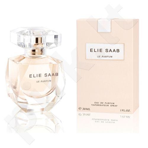 Elie Saab Le Parfum, kvapusis vanduo moterims, 30ml