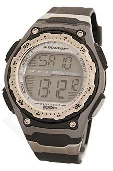 Laikrodis Dunlop DUN-146-G01