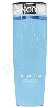 Lancome Tonique Eclat, 400ml, kosmetika moterims