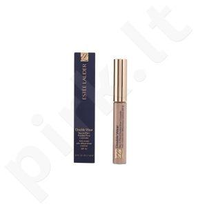 ESTEE LAUDER DOUBLE WEAR concealer #01-light 7 ml Pour Femme