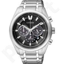 Vyriškas laikrodis Citizen CA4010-58E