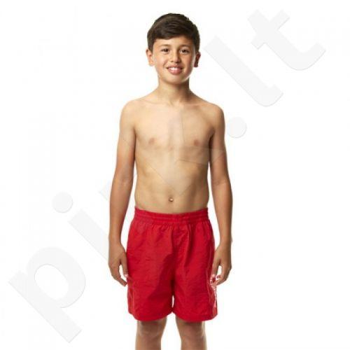 Maudymosi šortai Speedo Challenge 15 Junior 8-013257718