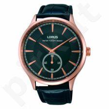 Vyriškas laikrodis LORUS RN410AX-9